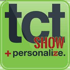 TCT Logo 225px