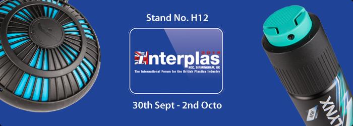 Interplas-announcement-700px
