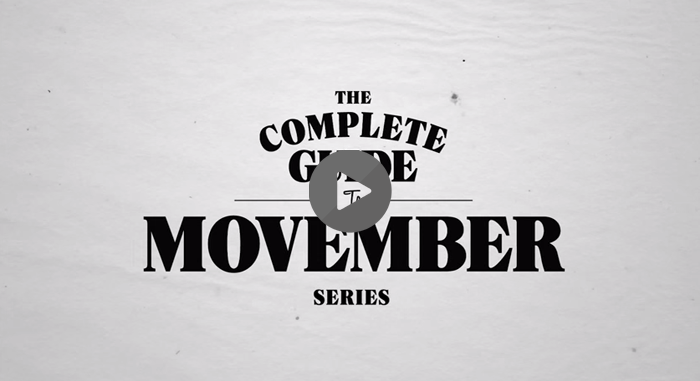 movember_video_large