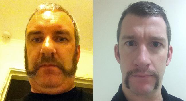 Movember_slide