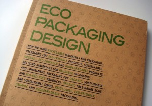 eco_packaging_design
