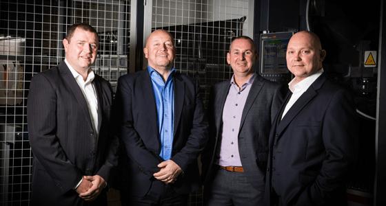 omega-group-directors