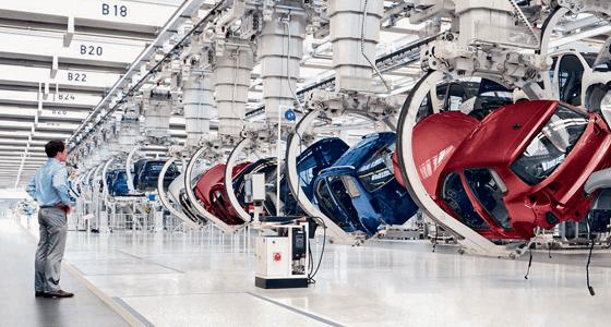 automotive_manufacturing