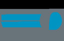 flettner logo