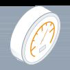 icon-sector-auto