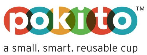 pokito-logo