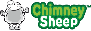 chimney-sheep-logo