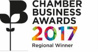CHAMBER AWARDS REGIONAL LOGO 2017