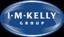 IM Kelly logo