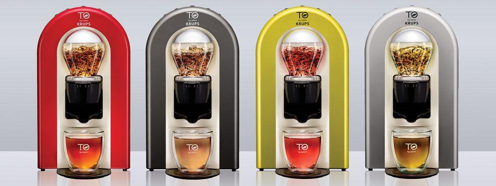 http://www.omegaplasticsgroup.co.uk/wp-content/uploads/2019/11/tea-machine-e1574759663387.jpg