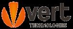 Vert Technologies logo
